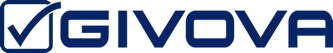 Givova Official Website Logo